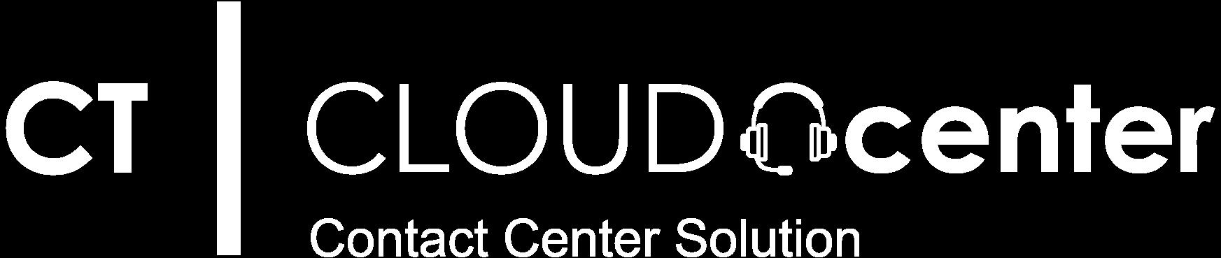 CT Cloud Contact Center