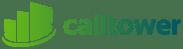 CT-Logo_Gradient